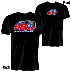 kbm_logo_t_shirt