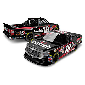 noah-gragson-switch-tundra-diecast-1