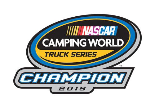 Kyle Busch Motorsports >> Logo Gallery Album - Official Home of Kyle Busch Motorsports