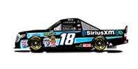 18-Sirius-Truck-1