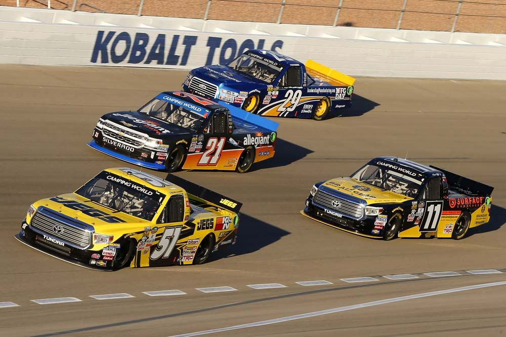 coughlin goes 15 rounds in vegas to score a top 20 finish