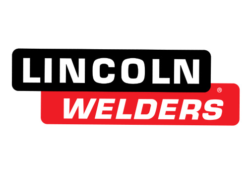 Lincoln Welders - Official Home of Kyle Busch Motorsports