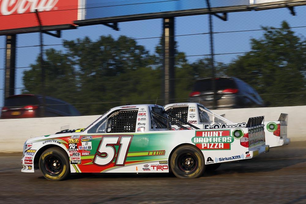 Kyle Busch Motorsports >> 17eld1rl 02428 Official Home Of Kyle Busch Motorsports