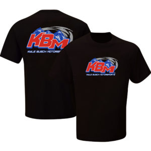 black_kbm_t_shirt