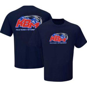 navy_kbm_t_shirt