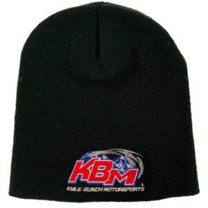 KBM_logo_beanie